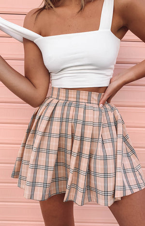 https://files.beginningboutique.com.au/Clueless+Mini+Skirt+Pink+Plaid2.mp4