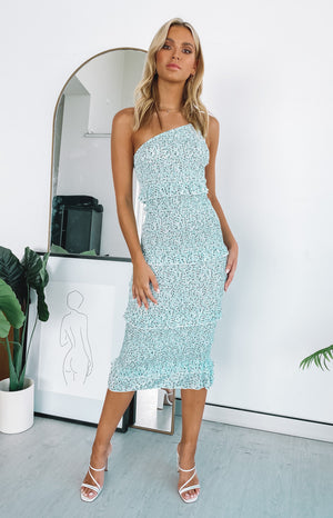 https://files.beginningboutique.com.au/20191212-cyan+floral+mid+dress.mp4
