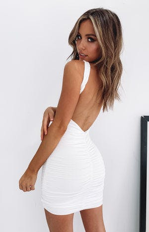 https://files.beginningboutique.com.au/Fyred+Up+Party+Dress+White.mp4