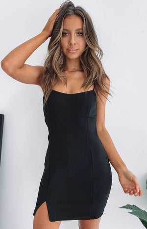 https://files.beginningboutique.com.au/Girls+Night+Party+Dress+Black.mp4