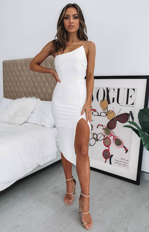 https://files.beginningboutique.com.au/Joceline-Dress-White.mp4