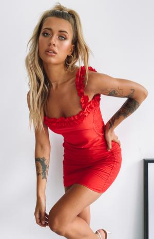 https://files.beginningboutique.com.au/Joy+Mini+Dress+Red.mp4