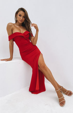 https://files.beginningboutique.com.au/20200122-LIZZY+FORMAL+DRESS+RED.mp4