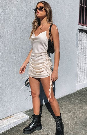 https://files.beginningboutique.com.au/Lioness+String+Along+Mini+Dress+Nude.mp4