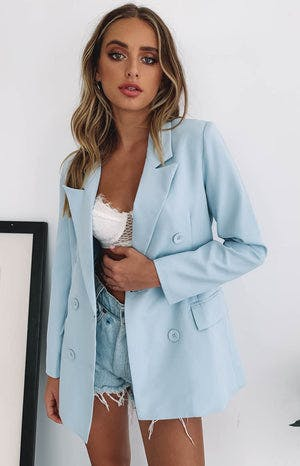 https://files.beginningboutique.com.au/Lioness+The+Don+Coat+Blue.mp4