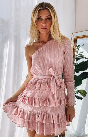 https://files.beginningboutique.com.au/natasha+dress+dusty+rose.mp4
