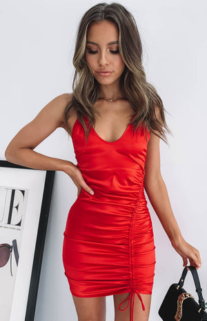 https://files.beginningboutique.com.au/No+Tears+Mini+Party+Dress+Red.mp4