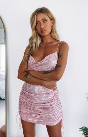 https://files.beginningboutique.com.au/String+Along+Mini+Dress+Blush+.mp4