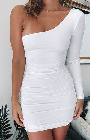 https://files.beginningboutique.com.au/Taytum+One+Shoulder+Party+Dress+White.mp4