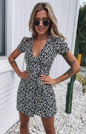 https://files.beginningboutique.com.au/The+Real+Me+Mini+Dress+Daisy+Floral+.mp4