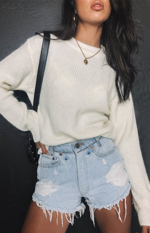 https://files.beginningboutique.com.au/Porter+Knit+Cream.mp4