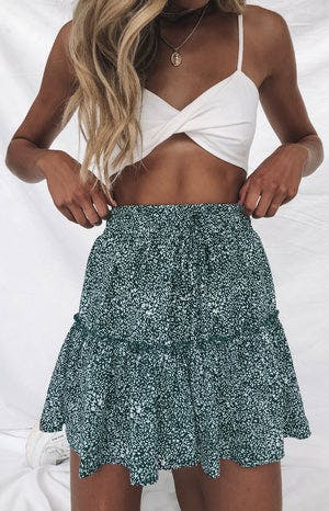 Skirts | Shop Mini, Midi & Wrap Skirts Online - Beginning