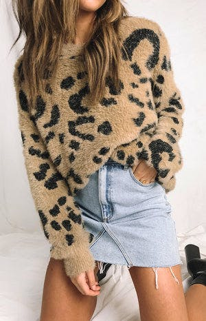 https://files.beginningboutique.com.au/Alaska+Knit+Brown+animal.mp4