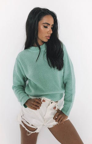 https://files.beginningboutique.com.au/Lazy+Day+Knit+Mint+.mp4